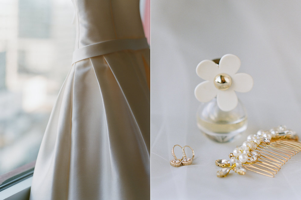 Cream and Gold Bridal Details.jpg