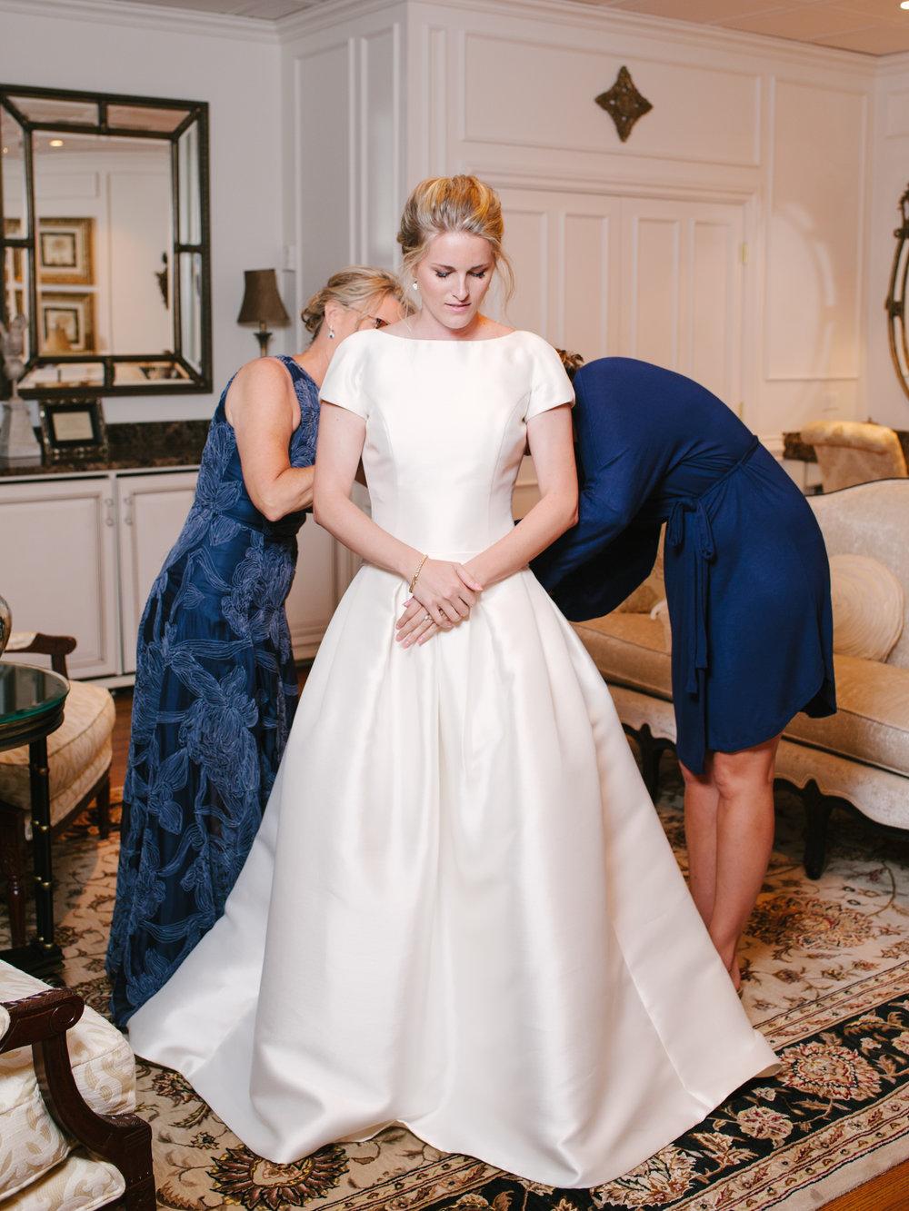 Callanwolde Fine Arts Wedding-1010.jpg