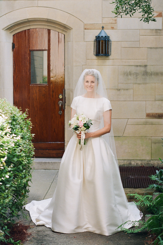 Callanwolde Fine Arts Wedding-1014.jpg