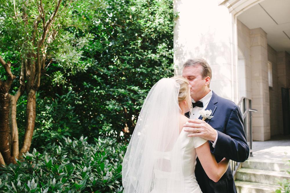 Callanwolde Fine Arts Wedding-1016.jpg