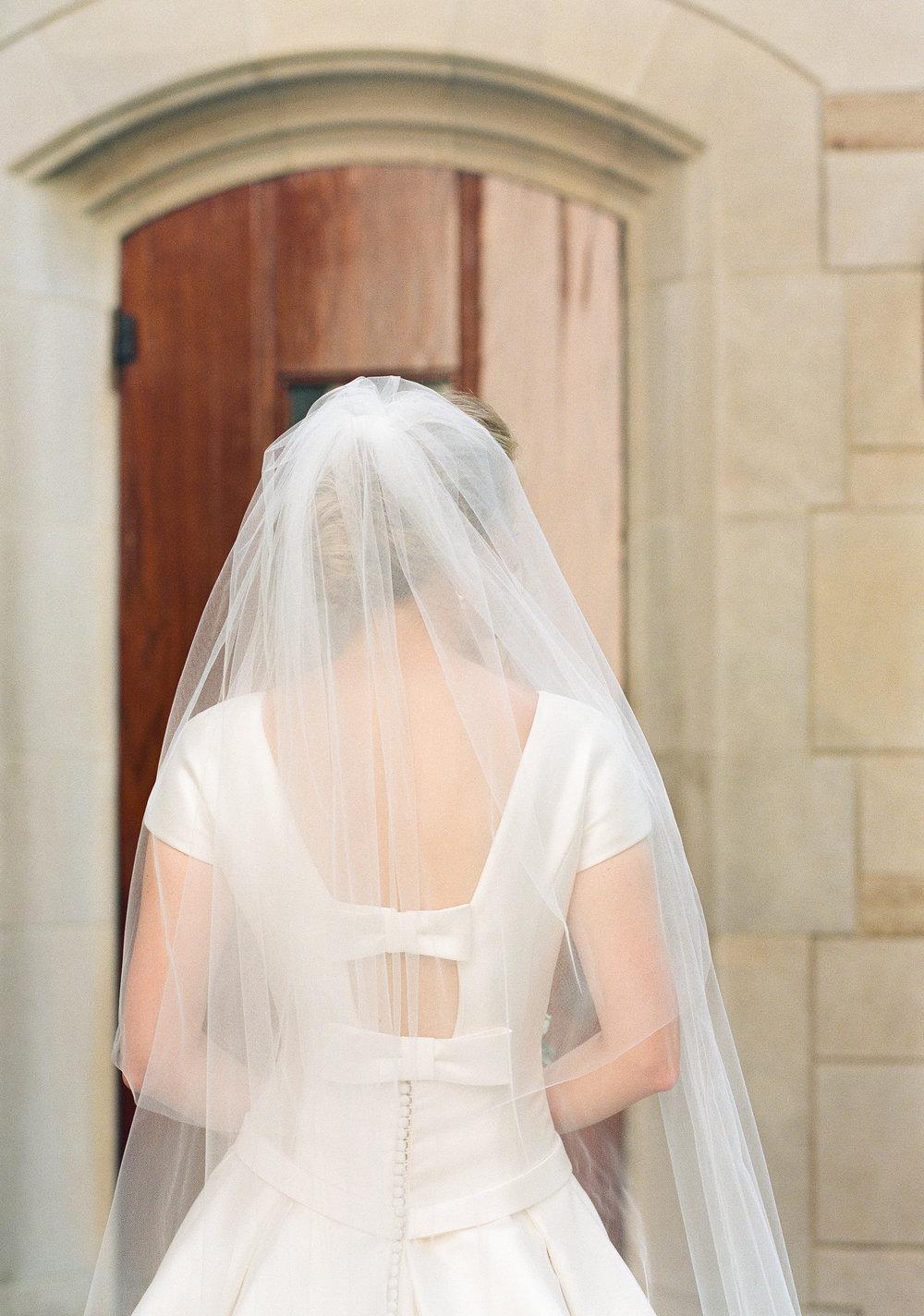 Callanwolde Fine Arts Wedding-1018.jpg