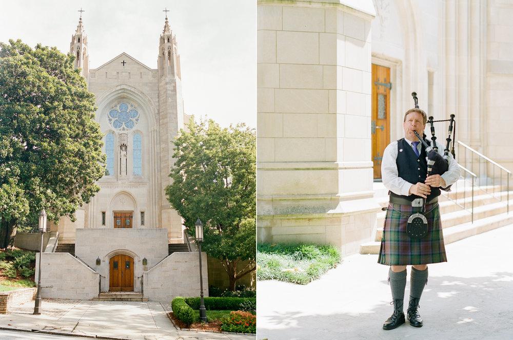 Atlanta Bagpiper at Cathedral of Christ the King.jpg