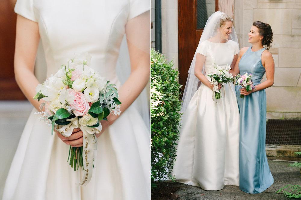 Blue Bridesmaids dress.jpg