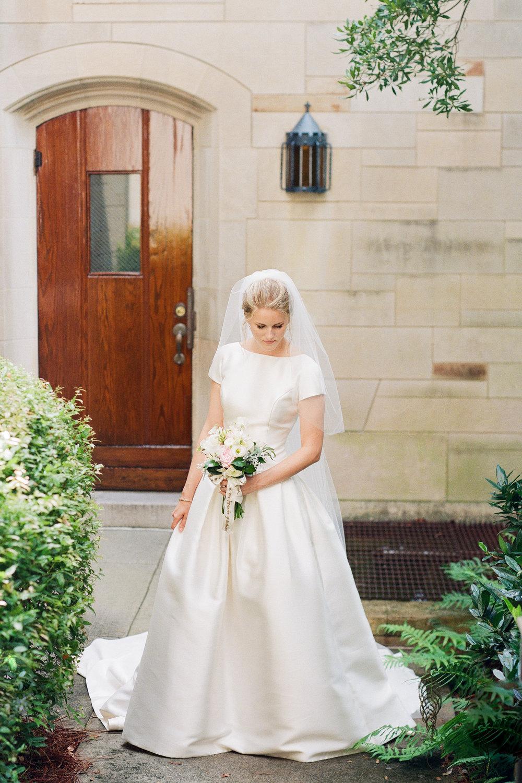 Callanwolde Fine Arts Wedding-1017.jpg