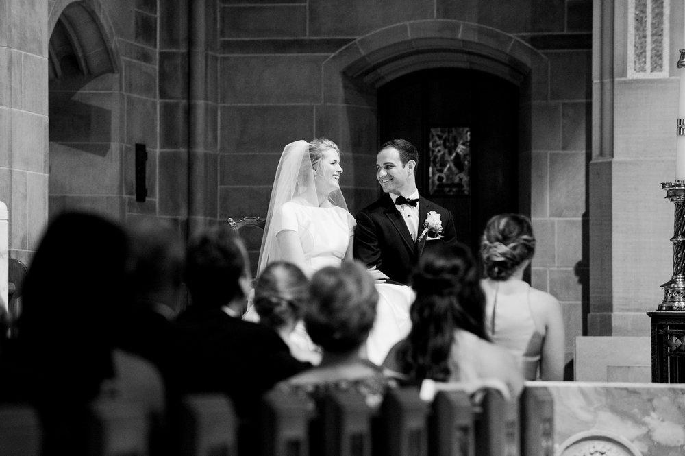 Callanwolde Fine Arts Wedding-1020.jpg