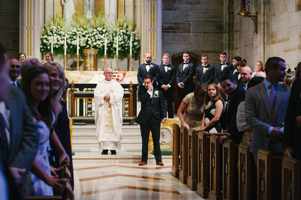 Callanwolde Fine Arts Wedding-1019.jpg