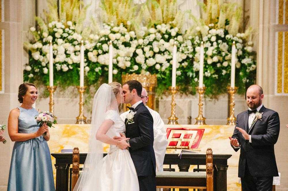Callanwolde Fine Arts Wedding-1021.jpg