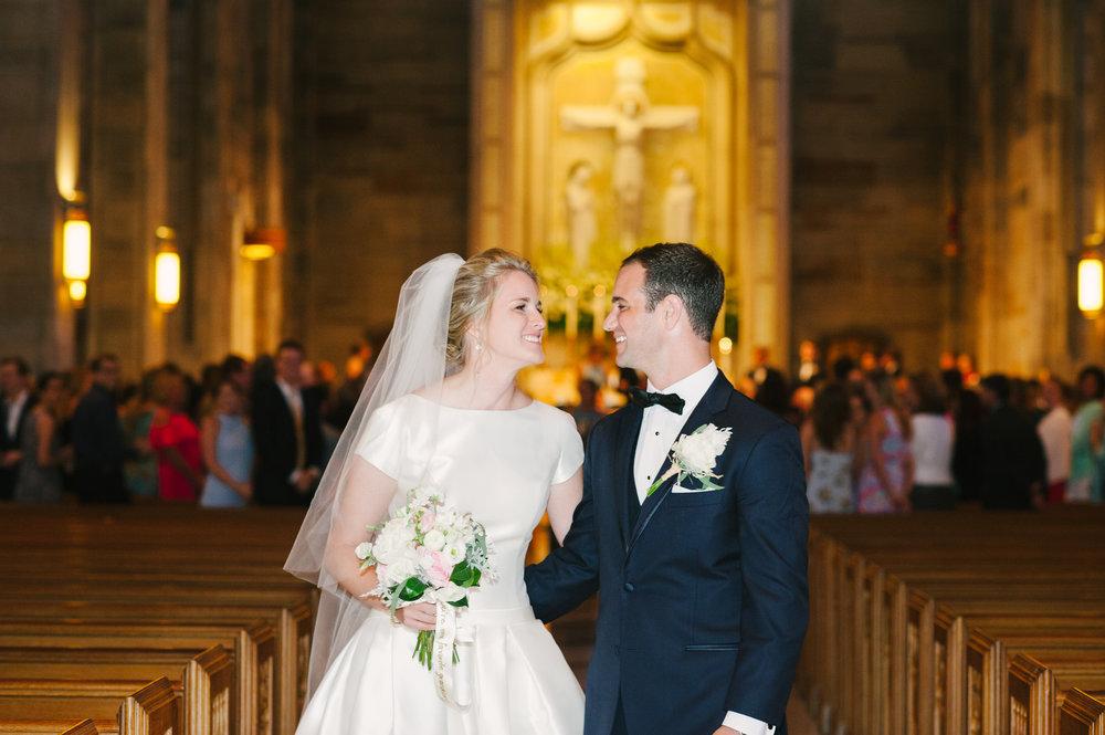 Callanwolde Fine Arts Wedding-1022.jpg