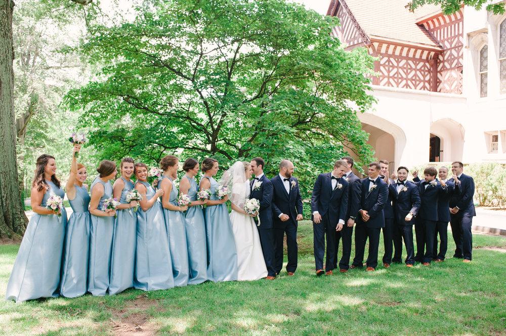 Callanwolde Fine Arts Wedding-1024.jpg