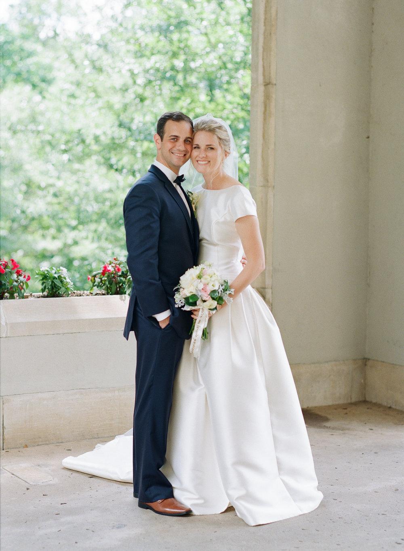 Callanwolde Fine Arts Wedding-1025.jpg