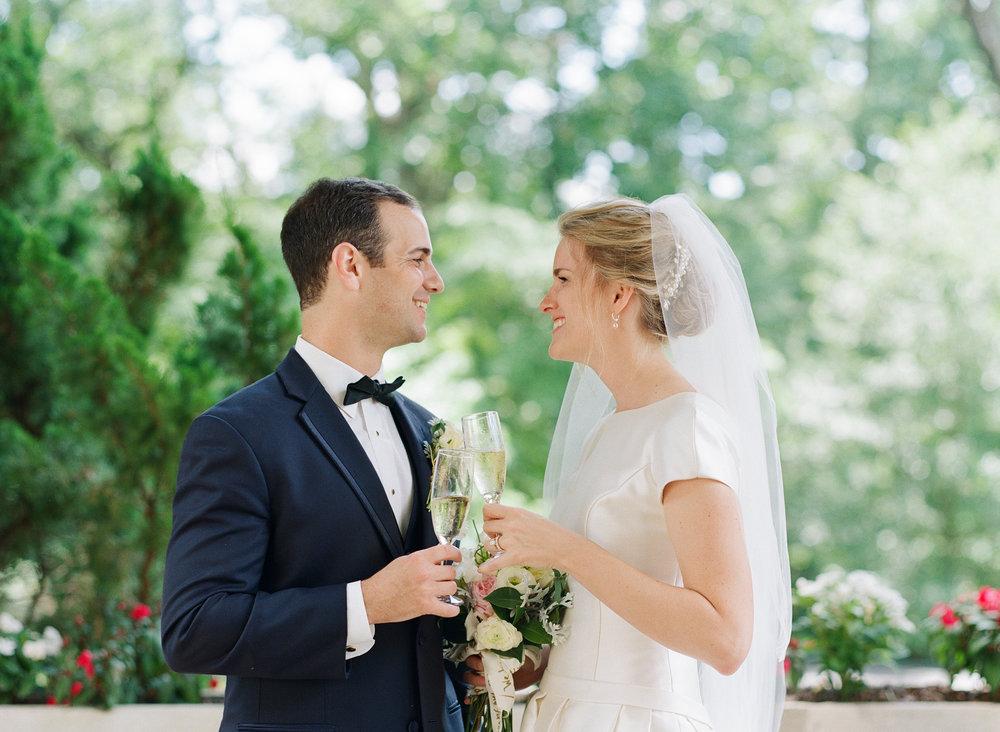 Callanwolde Fine Arts Wedding-1026.jpg