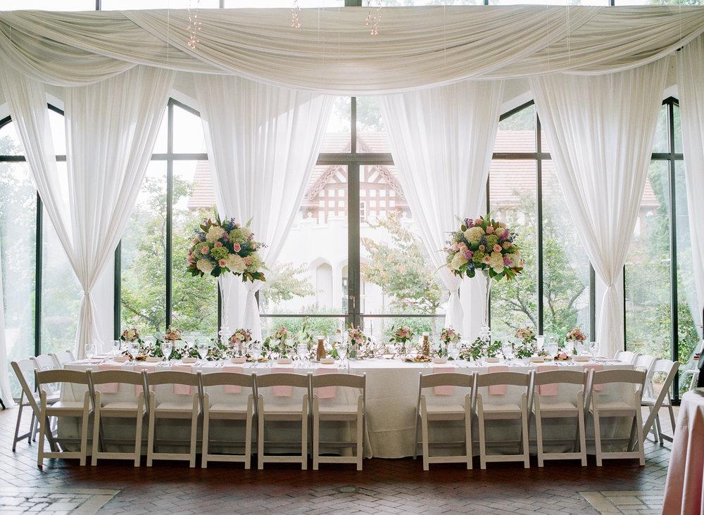Callanwolde Fine Arts Wedding-1027.jpg
