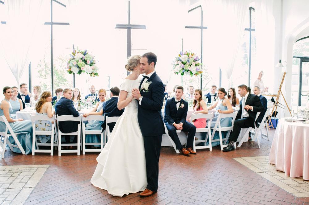 Callanwolde Fine Arts Wedding-1031.jpg