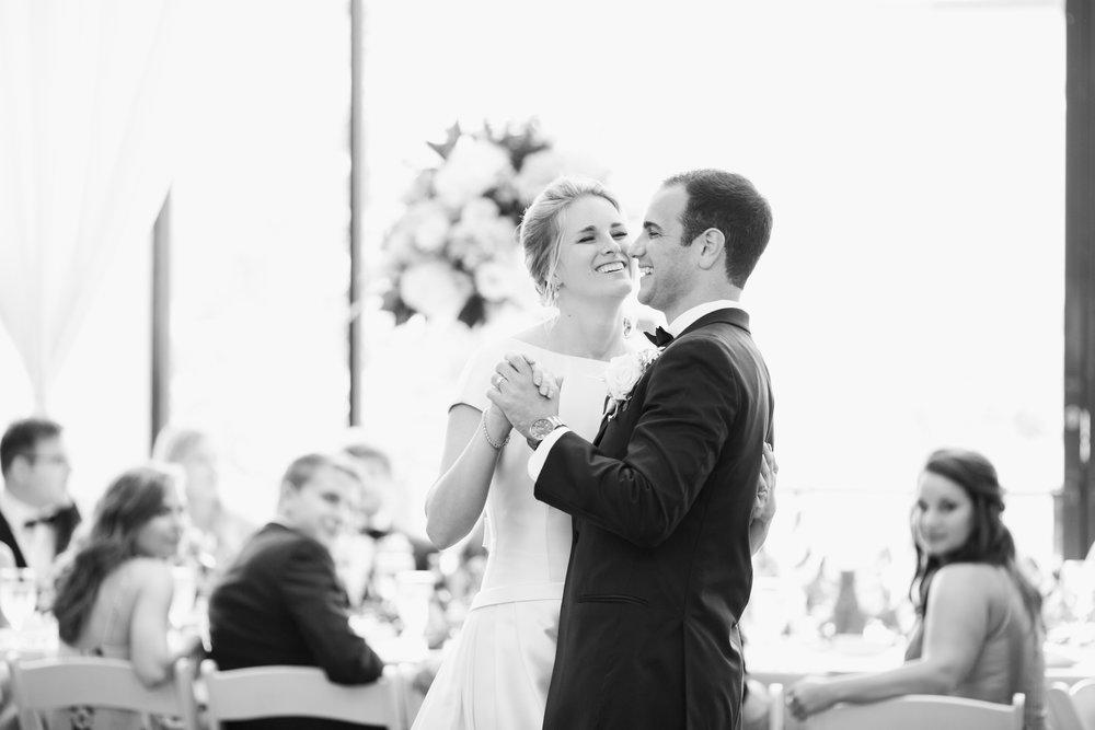 Callanwolde Fine Arts Wedding-1032.jpg