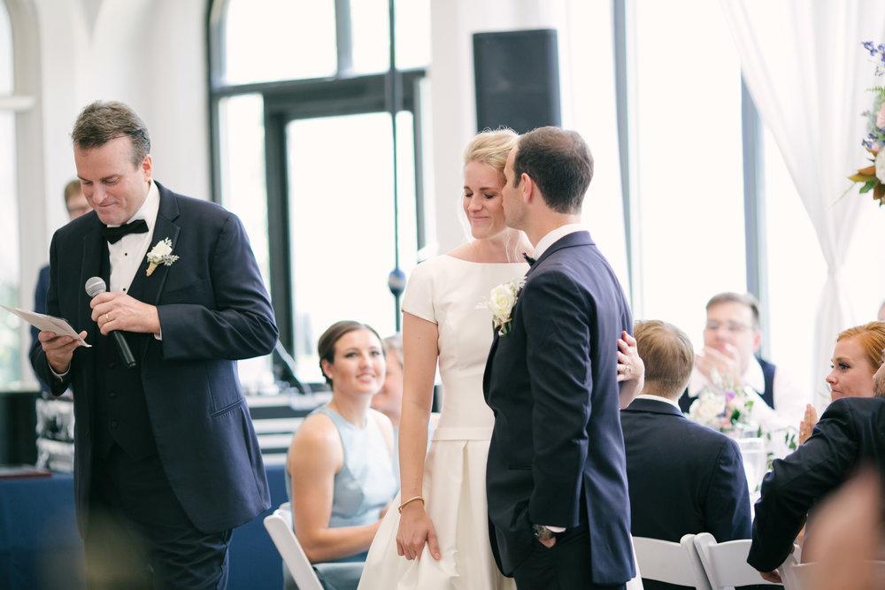 Callanwolde Fine Arts Wedding-1033.jpg