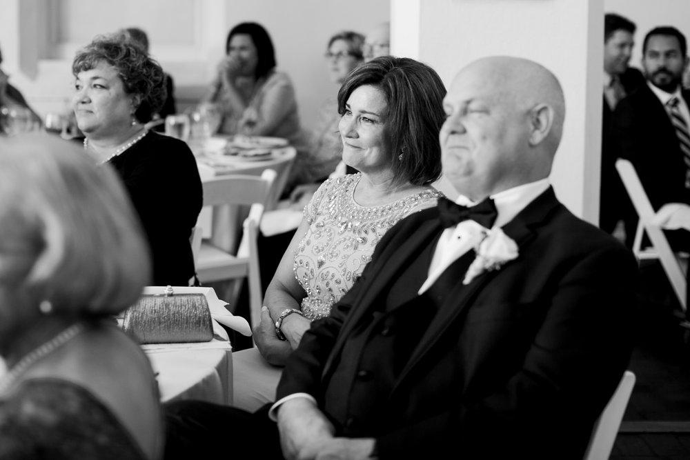 Callanwolde Fine Arts Wedding-1036.jpg