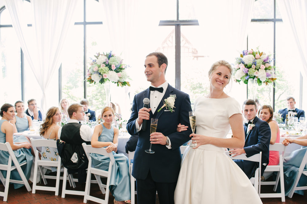 Callanwolde Fine Arts Wedding-1035.jpg