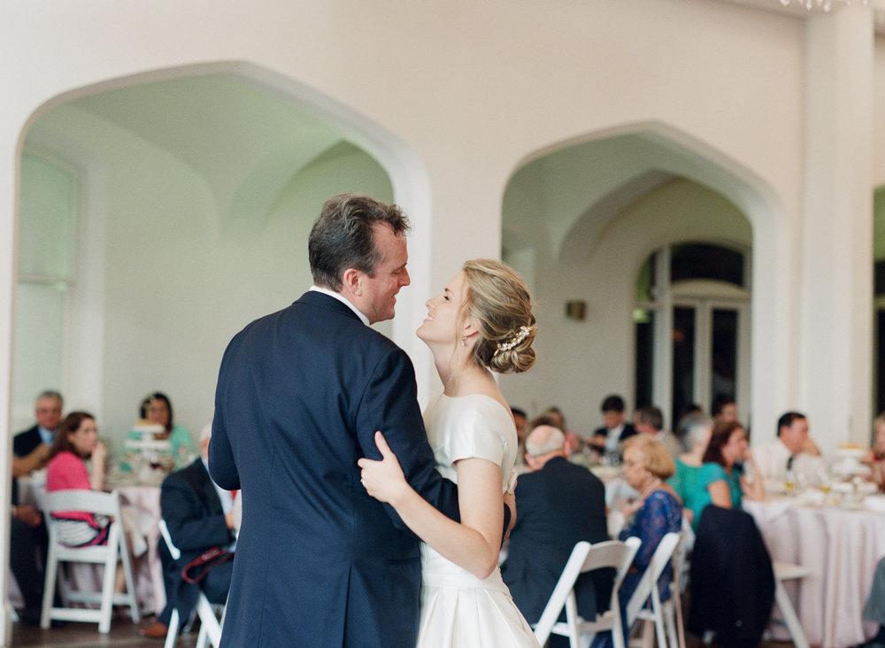 Callanwolde Fine Arts Wedding-1037.jpg
