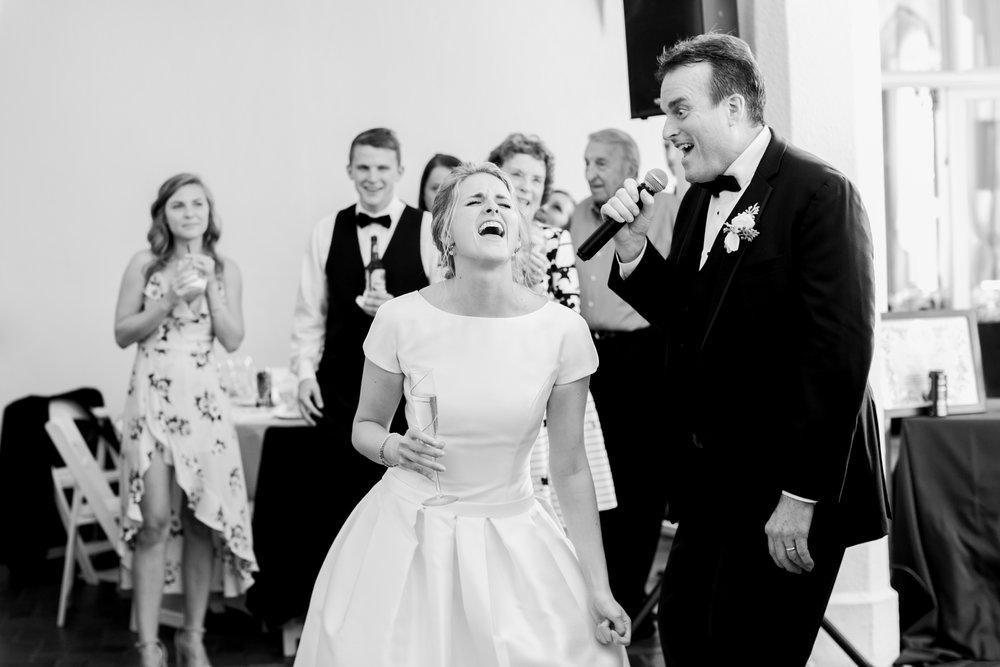 Callanwolde Fine Arts Wedding-1040.jpg