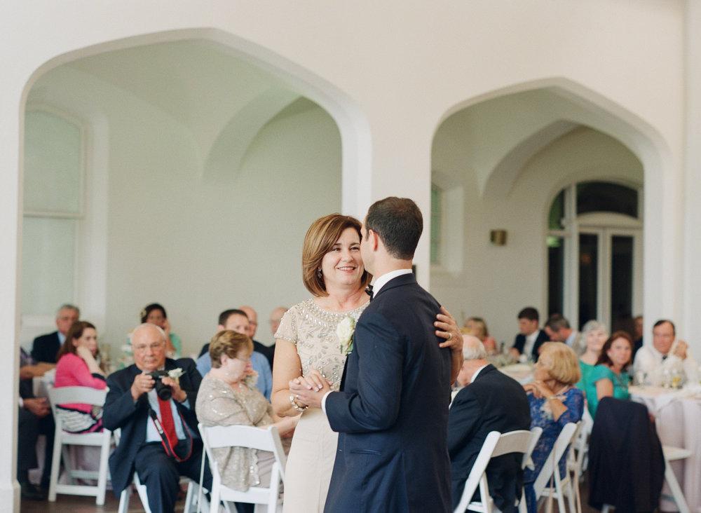 Callanwolde Fine Arts Wedding-1039.jpg