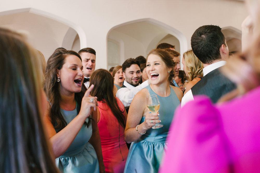 Callanwolde Fine Arts Wedding-1041.jpg
