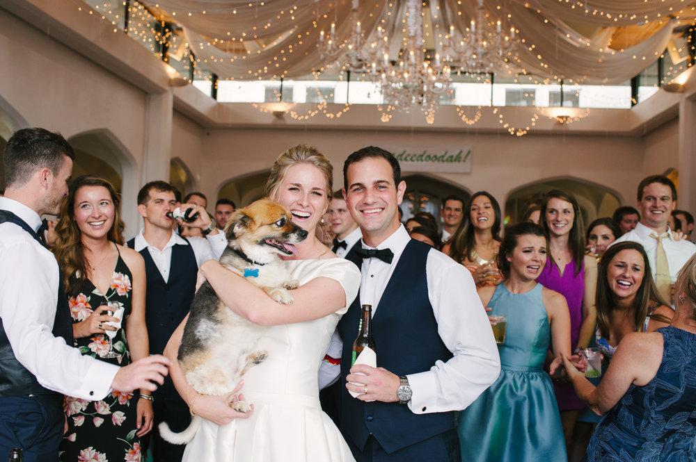Callanwolde Fine Arts Wedding-1044.jpg