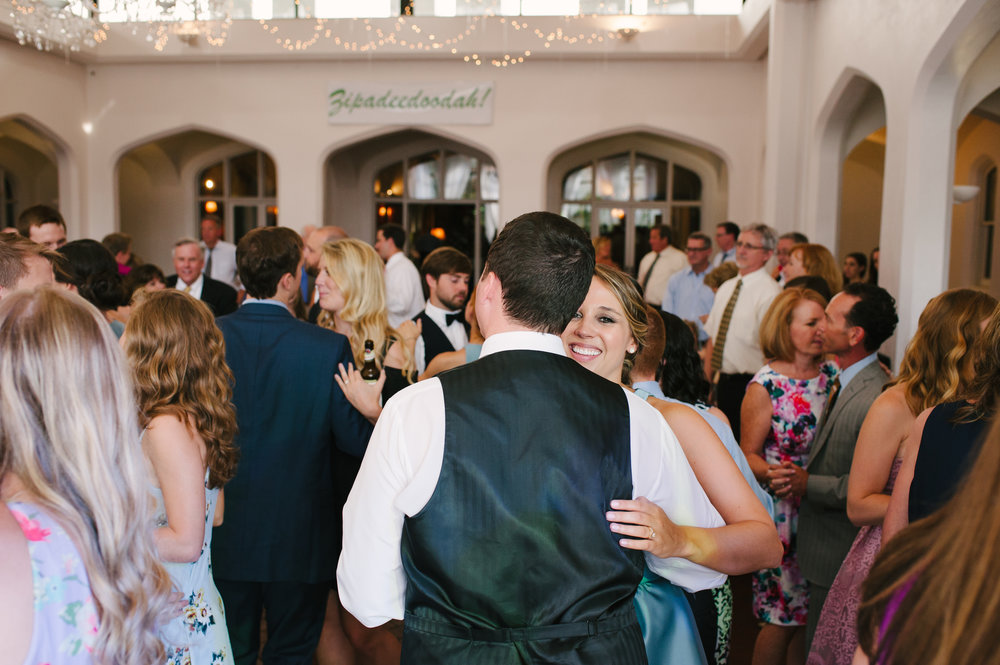 Callanwolde Fine Arts Wedding-1045.jpg