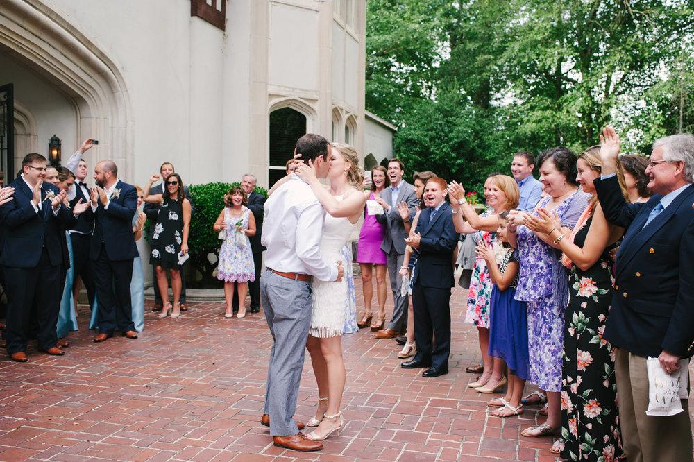 Callanwolde Fine Arts Wedding-1049.jpg