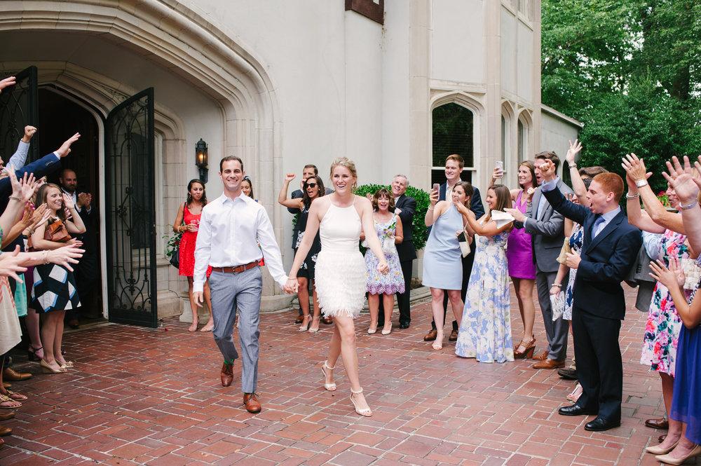 Callanwolde Fine Arts Wedding-1048.jpg