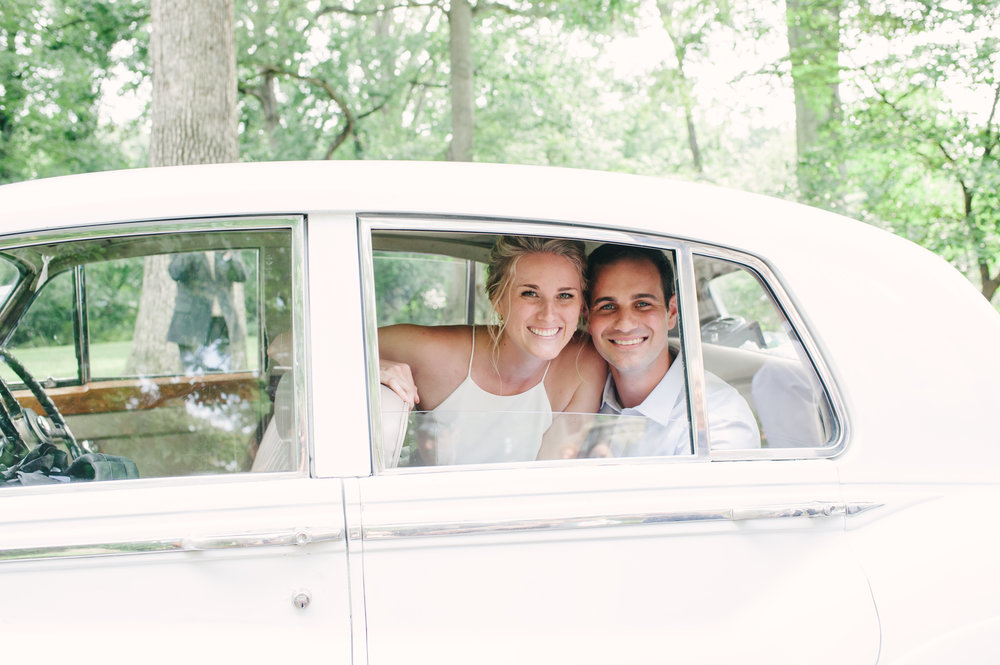 Callanwolde Fine Arts Wedding-1051.jpg