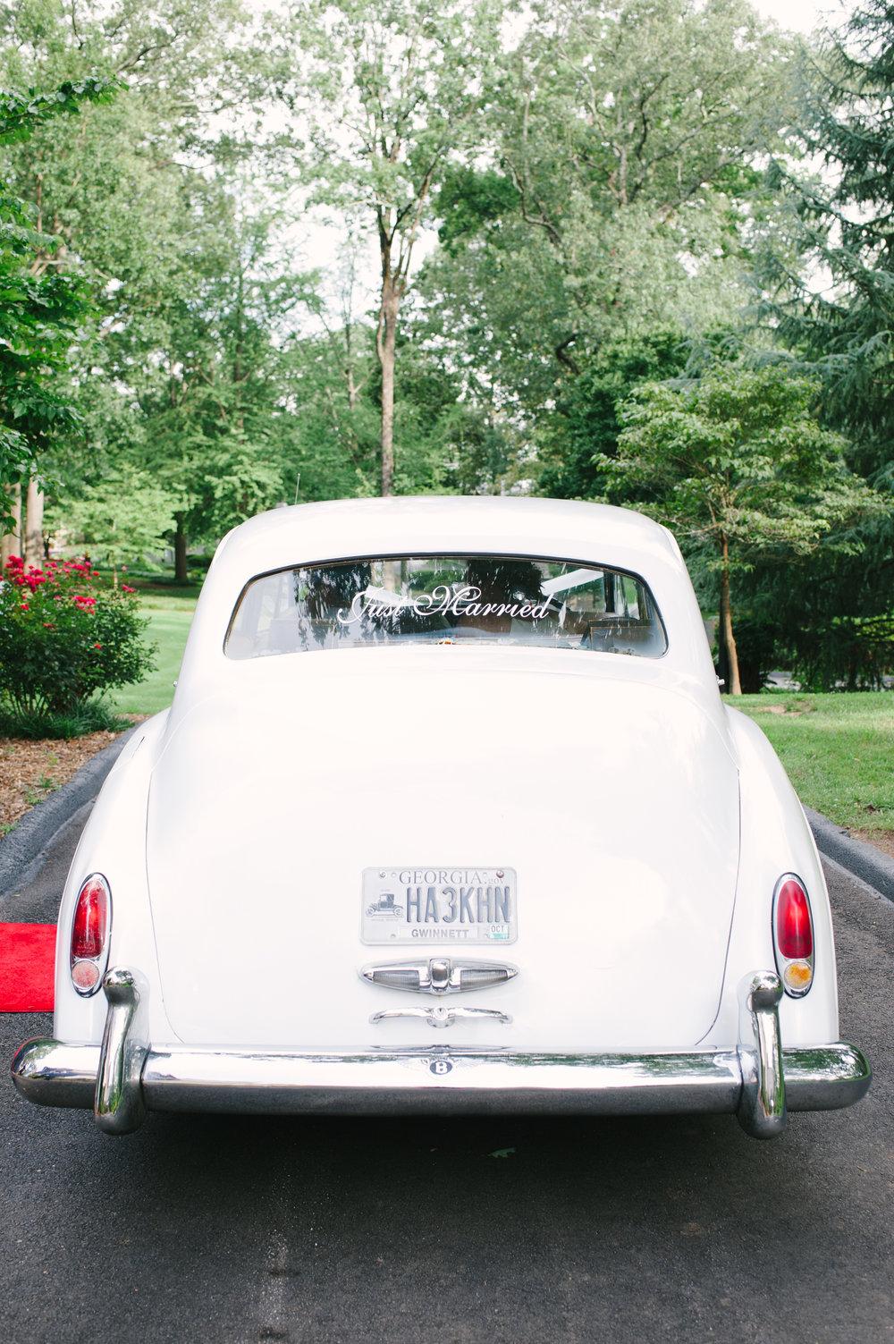 Callanwolde Fine Arts Wedding-1050.jpg