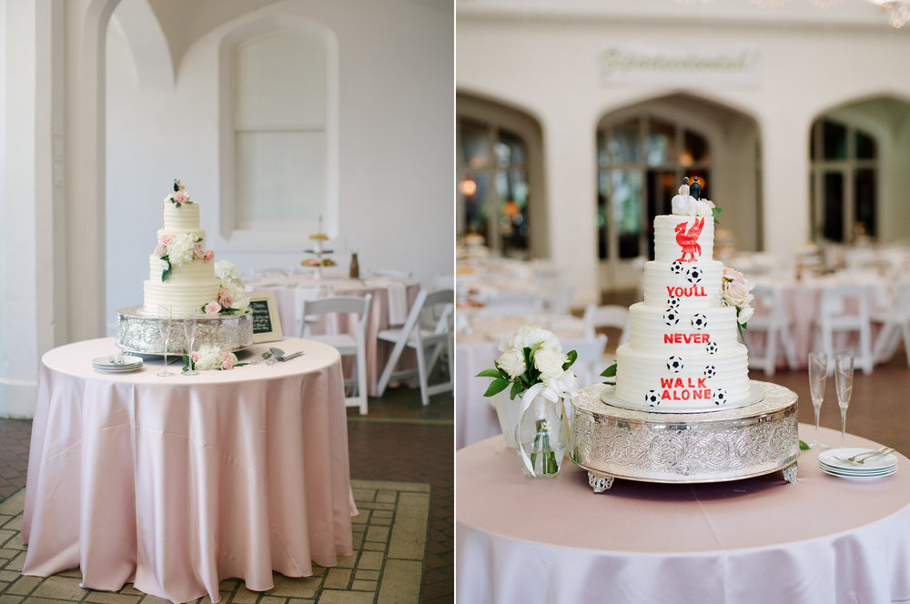 Wedding Cake at Callanwolde Fine Arts Center.jpg