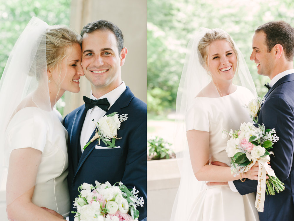 Joyful Bride and Groom Photos.jpg