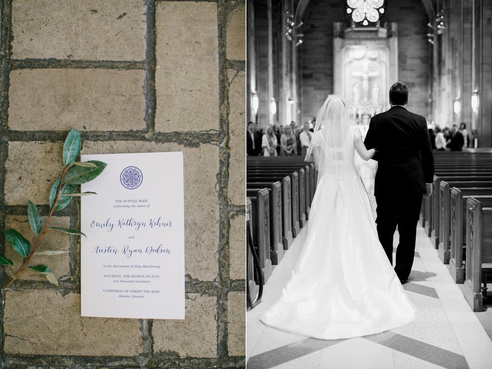 Bridal Processional Cathedral of Christ the King Atlanta.jpg