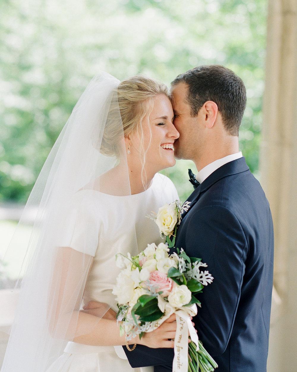 Callanwolde Fine Arts Wedding-1052.jpg