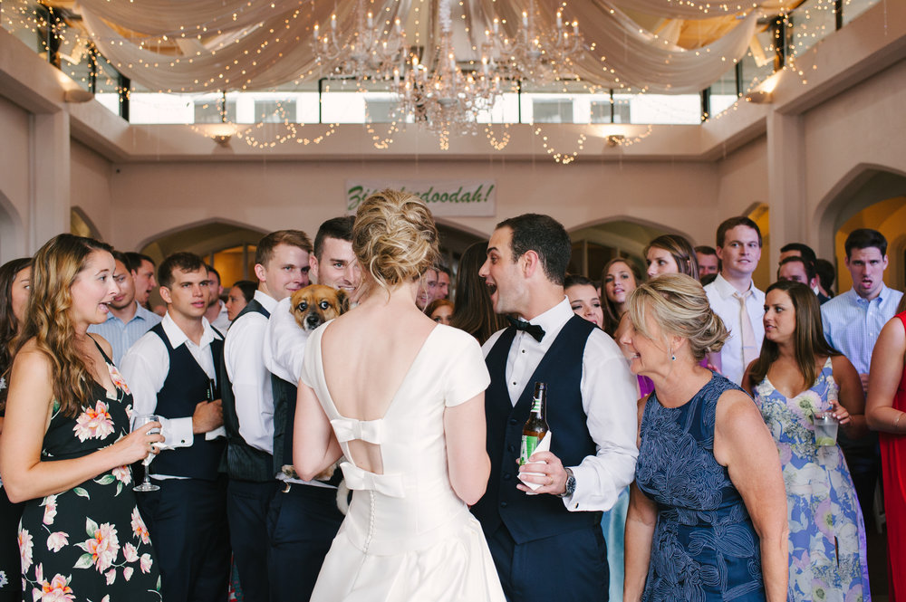Callanwolde Fine Arts Wedding-1042-2.jpg