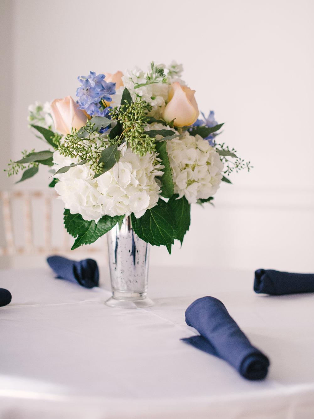 Marlow House Wedding Marietta-2000.jpg