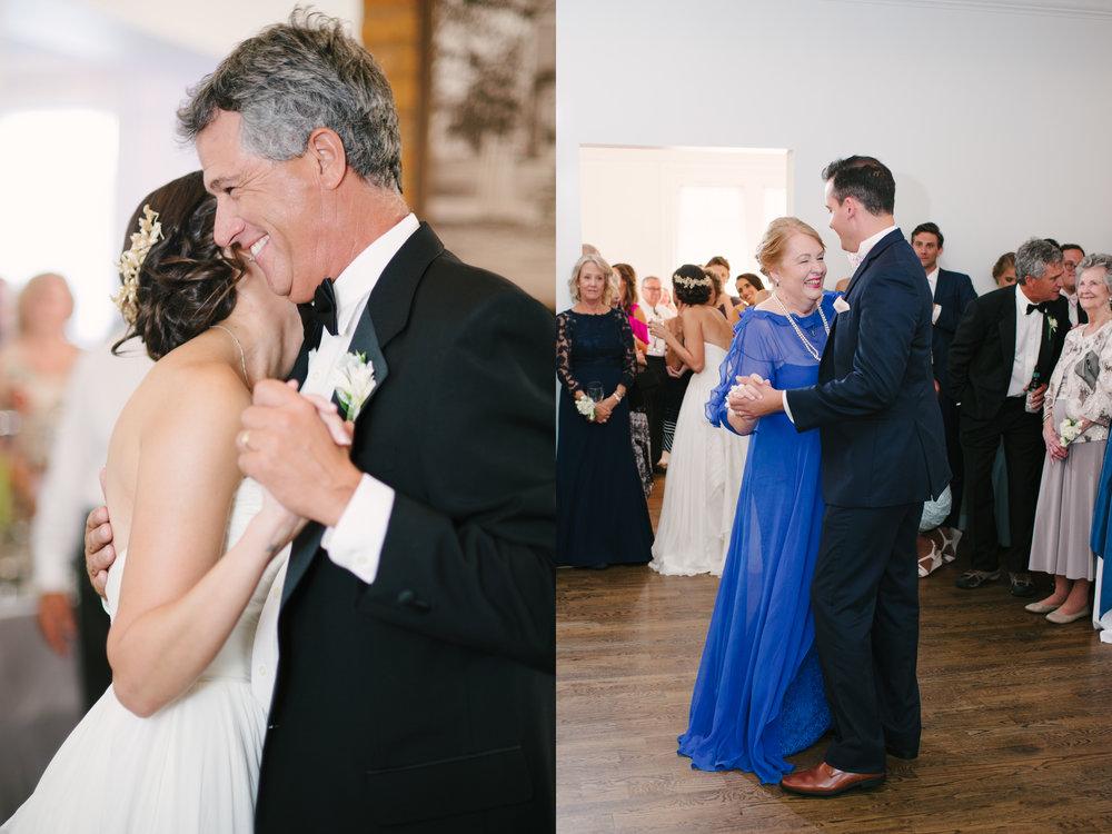 Parent Dances Whitlock Inn Wedding Marietta.jpg