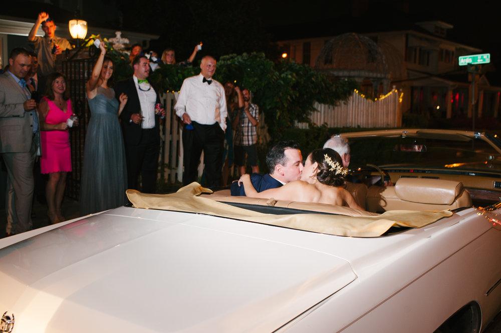 Marlow House Wedding Marietta-2005.jpg