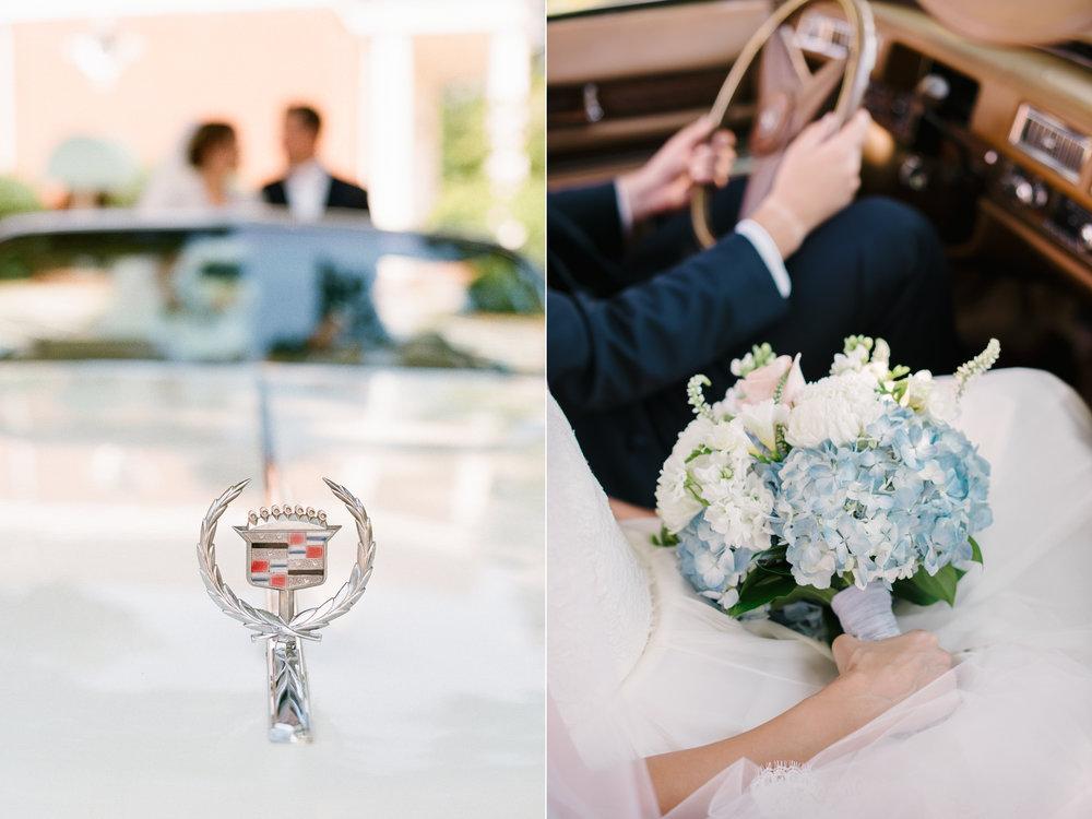Classic Car in Wedding .jpg