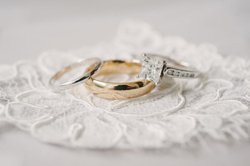 Classic Wedding Smyrna First UMC-2001.jpg