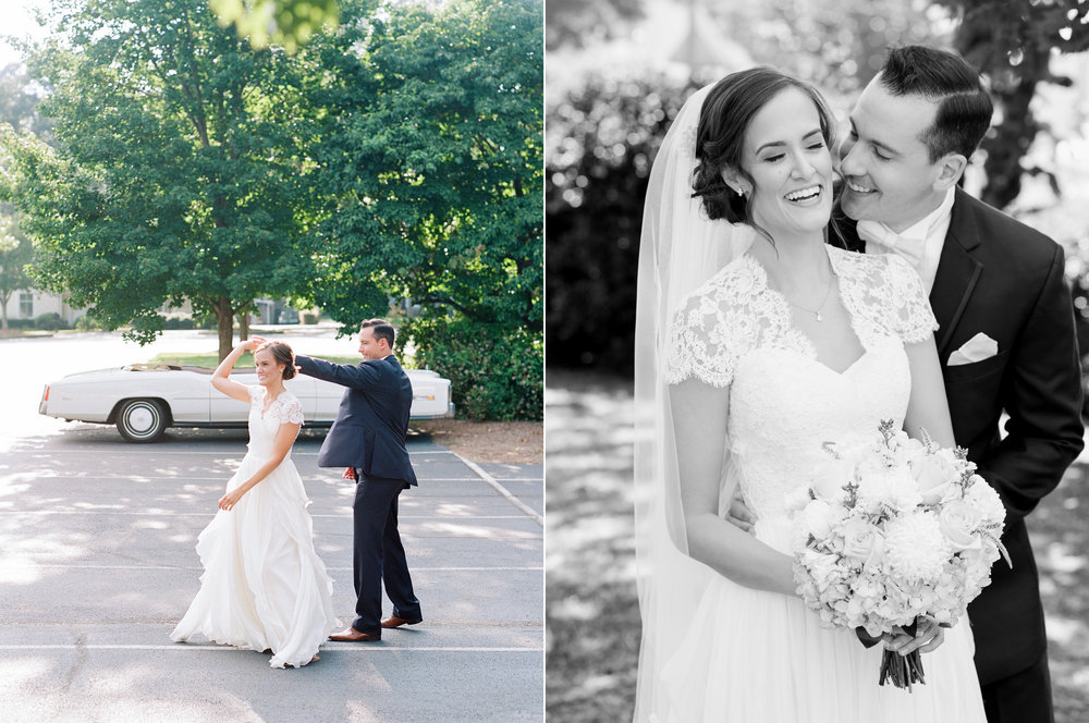 Classic Wedding Style Bride and Groom.jpg