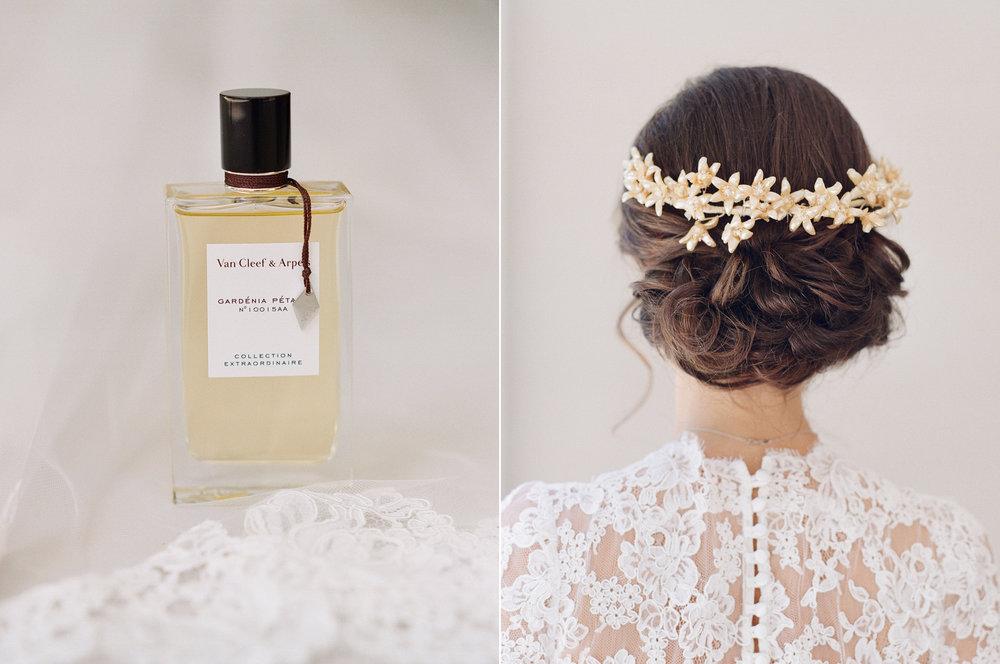 Bridal Perfume.jpg