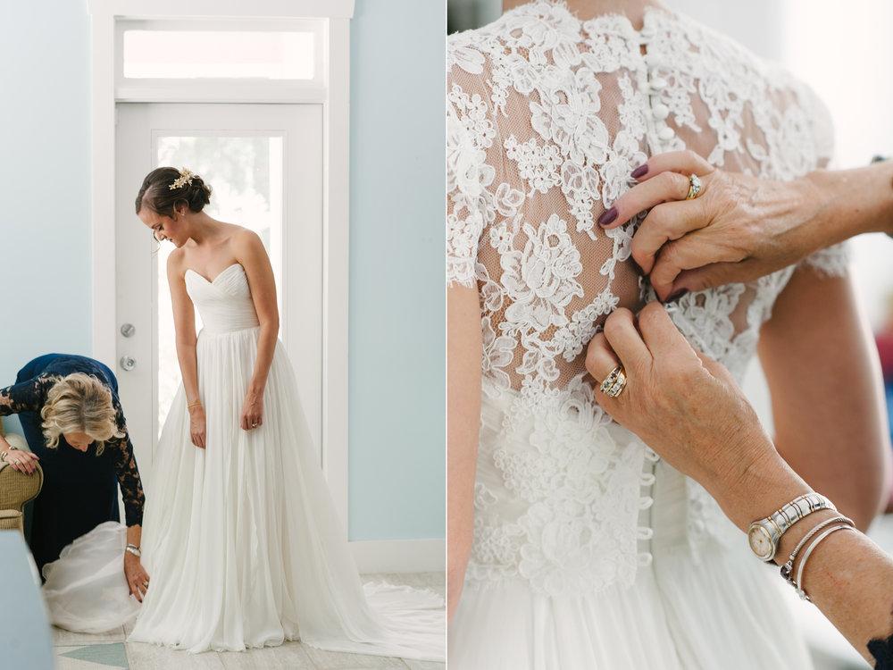 Classic Bridal Gown with Bolero.jpg