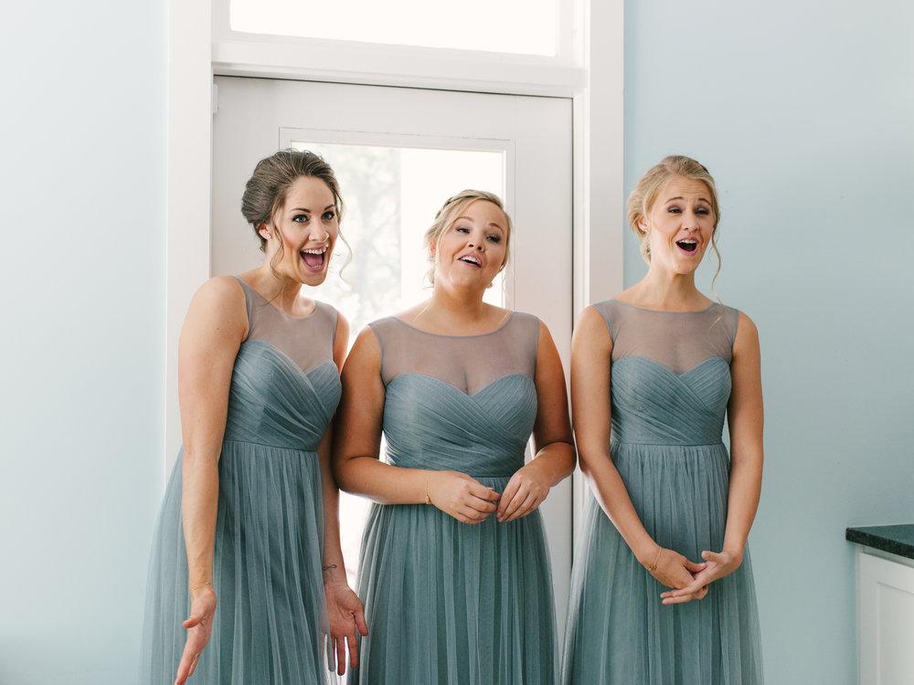 Classic Wedding Smyrna First UMC-2004.jpg