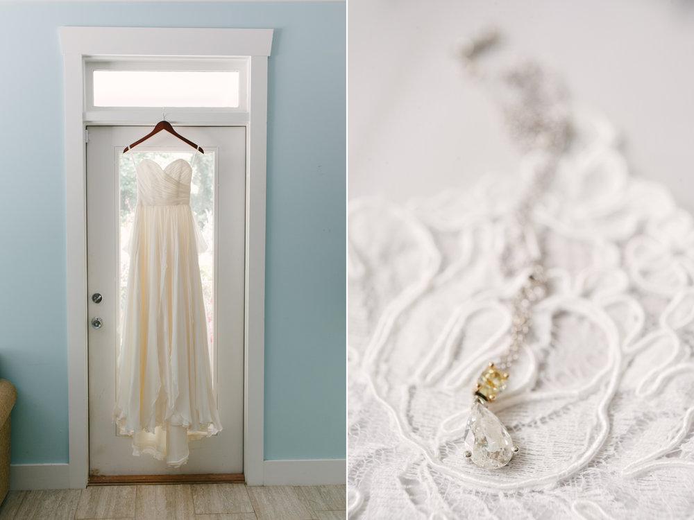 Classic Bridal Details.jpg