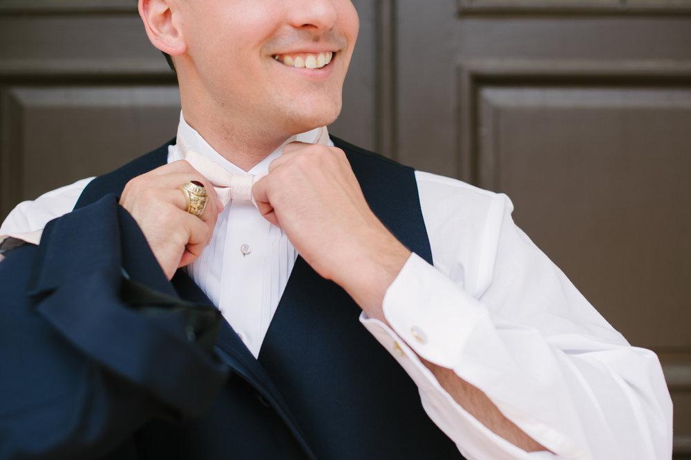 Classic Wedding Smyrna First UMC-2011.jpg