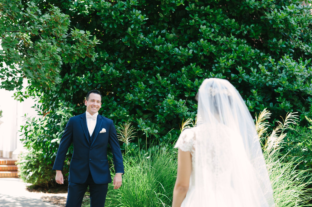 Classic Wedding Smyrna First UMC-2015.jpg