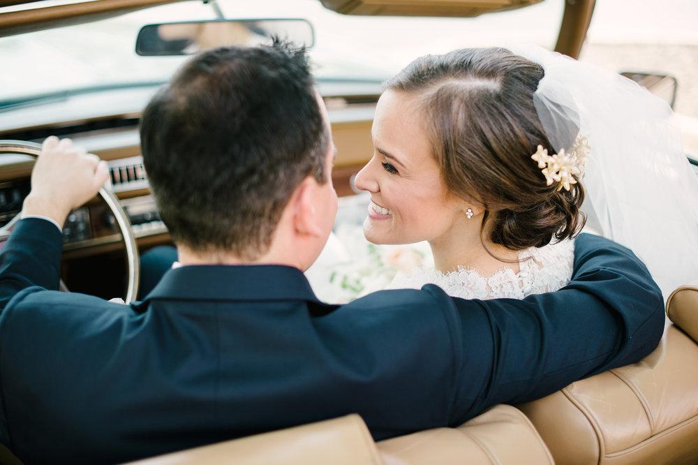 Classic Wedding Smyrna First UMC-2018.jpg