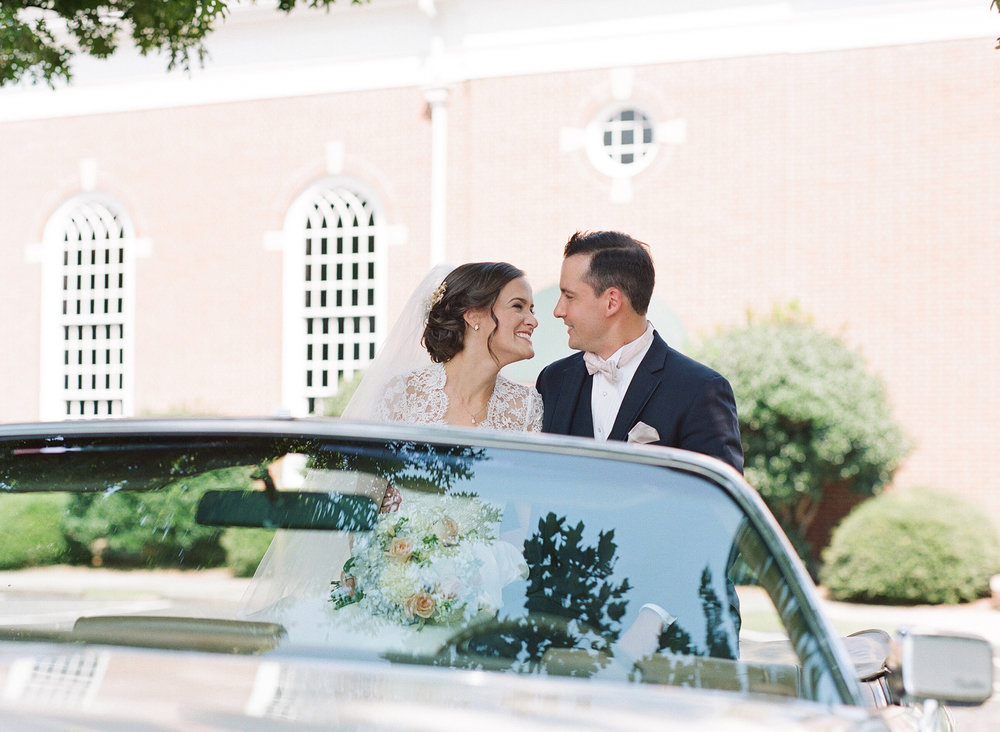 Classic Wedding Smyrna First UMC-2019.jpg